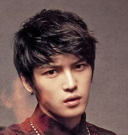 375pxjaejoong_cropped
